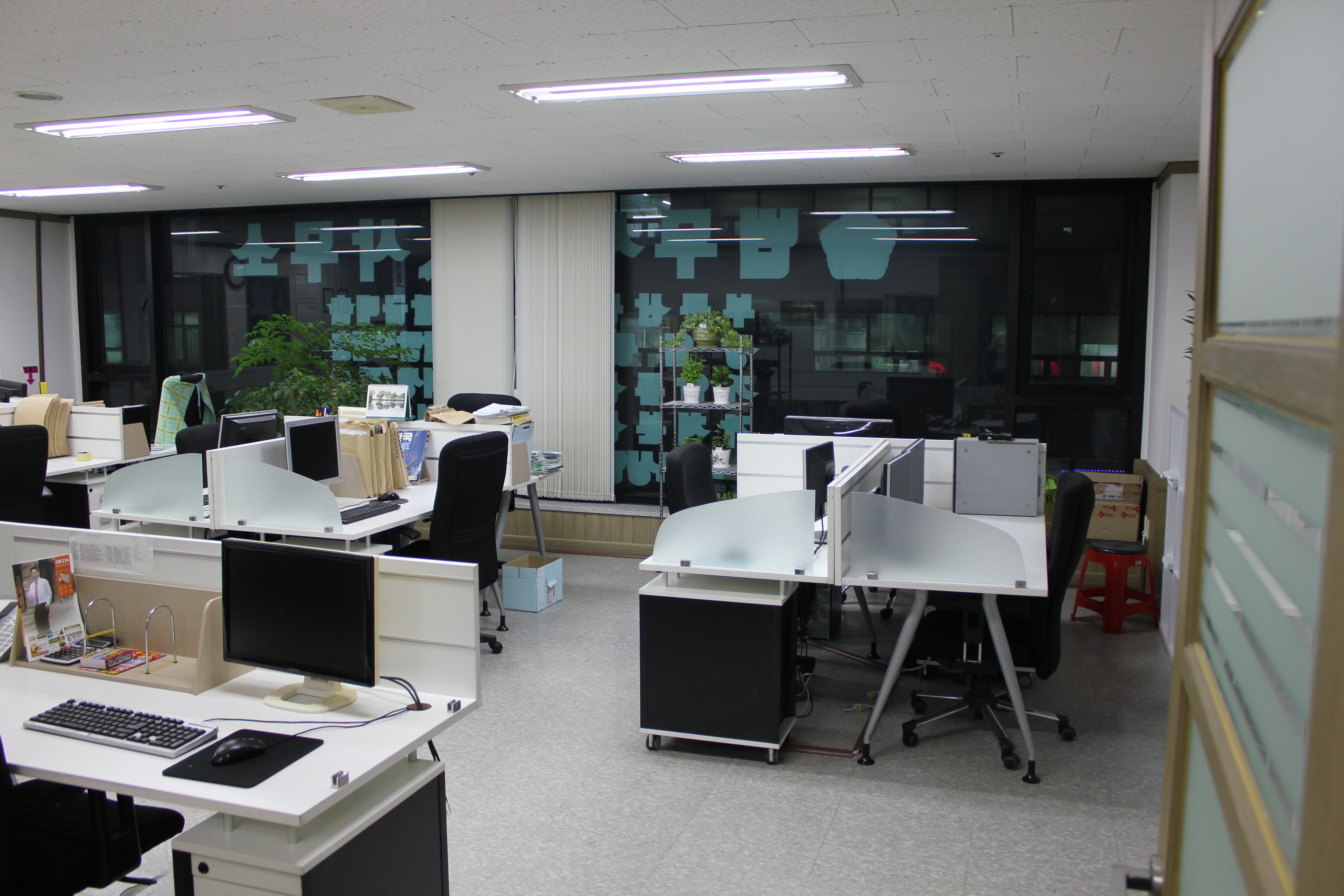 사무실전경 057.JPG