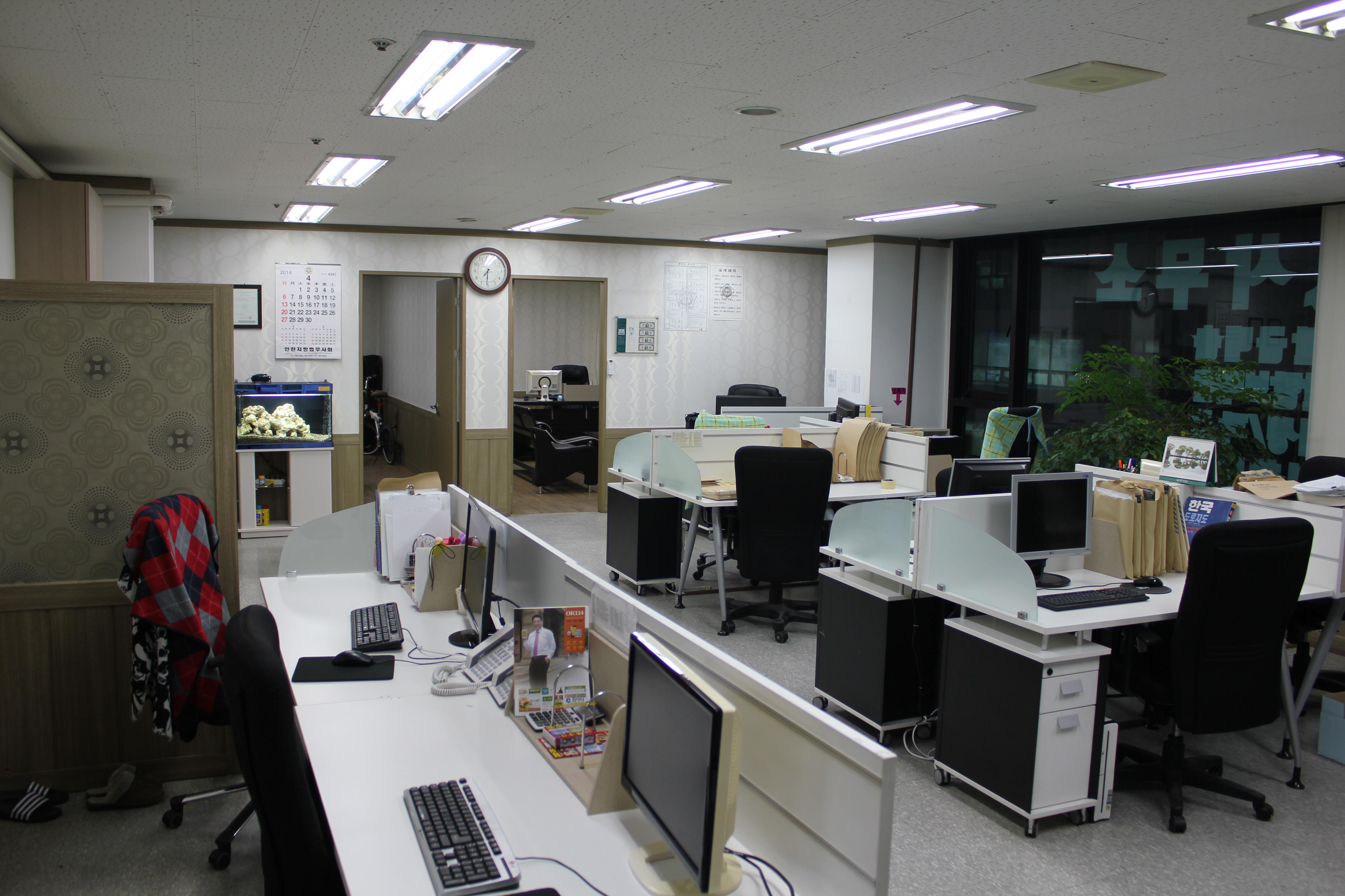 사무실전경 058.JPG