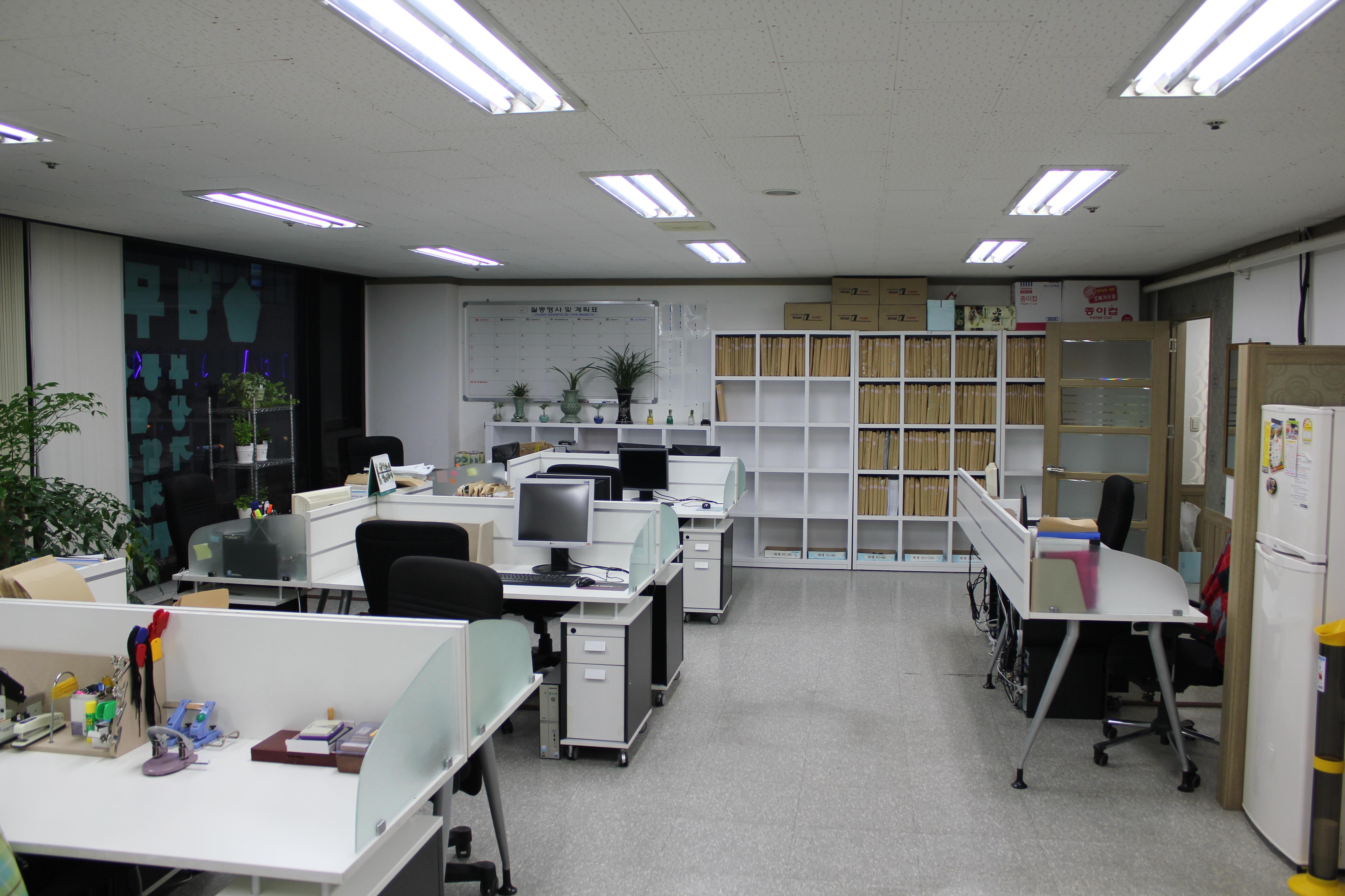 사무실전경 059.JPG